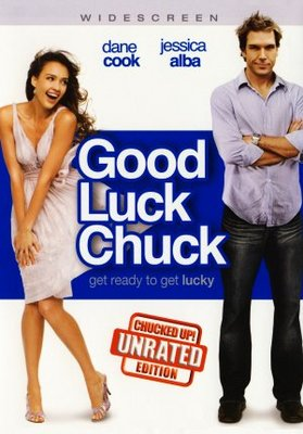 File:Good-Luck-Chuck-movie-poster.jpg