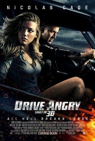 File:Drive-angry-3d-2011 poster.jpg