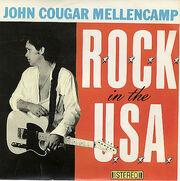 John-Cougar-Mellencamp-ROCK-In-The-USA-347171