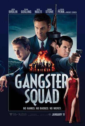 File:Gangster Squad.jpg
