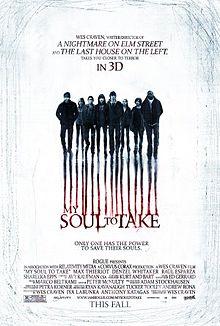 File:220px-My Soul to Take.jpg