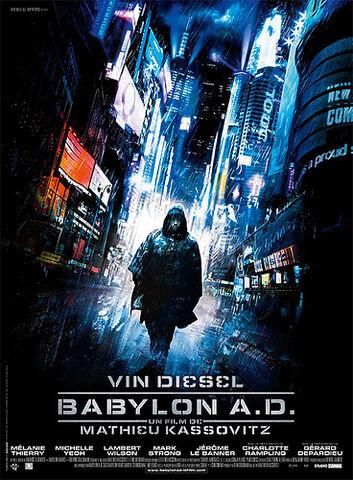 File:Babylon A.D. Poster.jpg