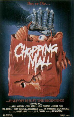 File:Chopping mall.jpg