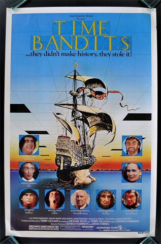 File:Time bandits.jpg