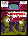 20141017 shocktober kang kodos.jpg