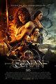 220px-Conan the Barbarian (2011 film).jpg