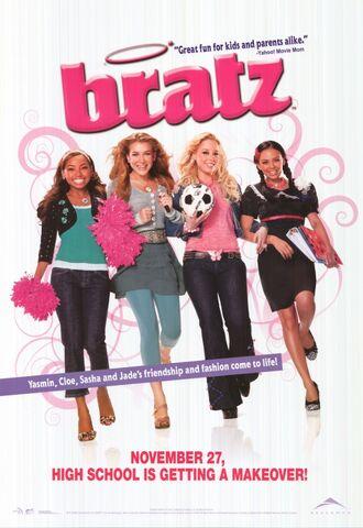 File:Bratz poster.jpg