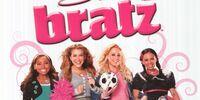 Episode 14: Bratz