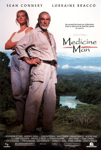 File:Medicine man.jpg