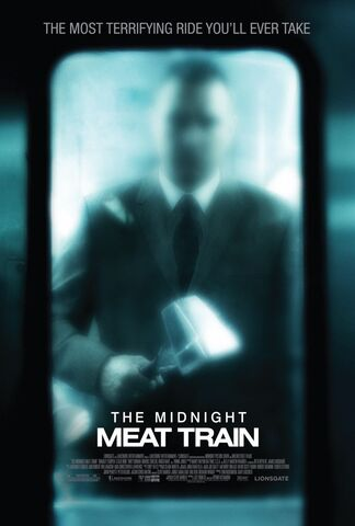 File:Midnight meat train.jpg