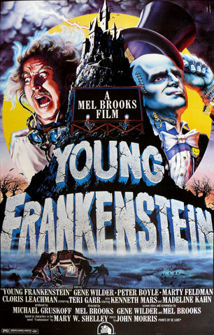 File:Young-frankenstein.jpg
