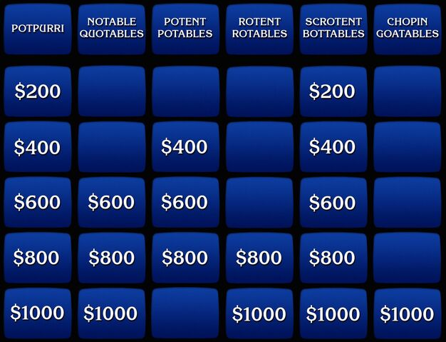 File:Jeopardy Board.jpg