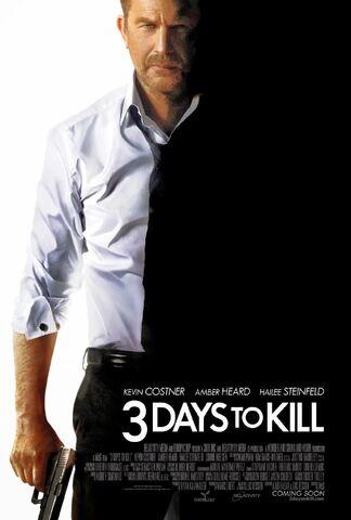 File:3 days to kill.jpg