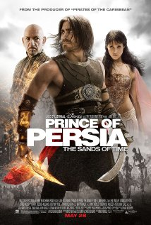 File:Prince of Persia.jpg