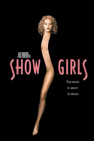 File:Showgirls.jpg
