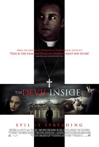 File:The-devil-inside.jpg