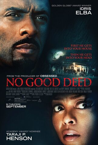 File:No good deed xlg.jpg