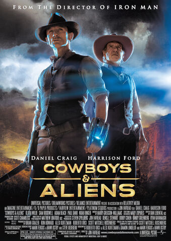 File:Cowboys-and-Aliens-Movie-Poster-Daniel-Craig1.jpg