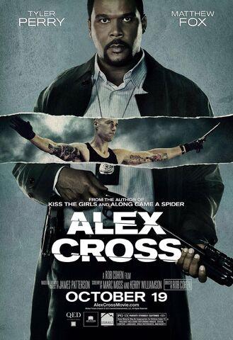 File:Alex cross.jpg