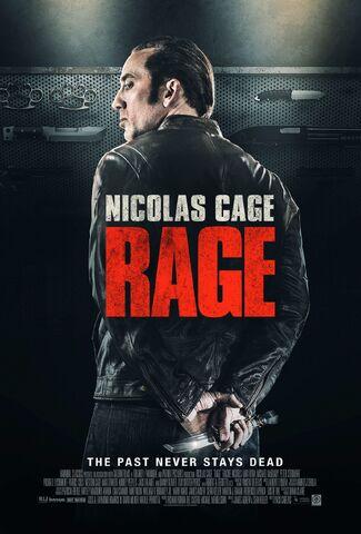 File:Rage 2014 poster.jpg
