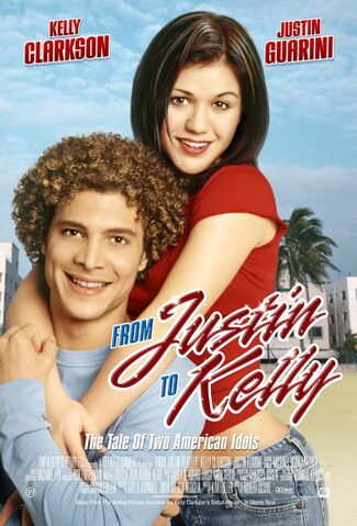 File:From justin to kelly poster.jpg