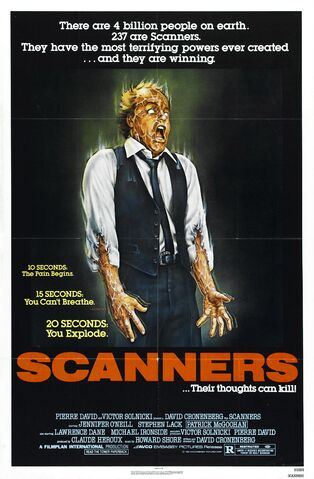 File:Scanners.jpg