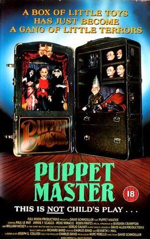 File:Puppet master.jpg