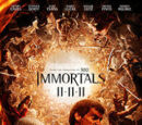 Episode 106: Immortals