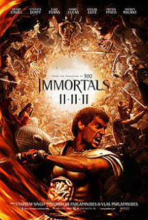 File:Immortals.jpg