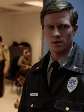 Thefollowing-warrenkole