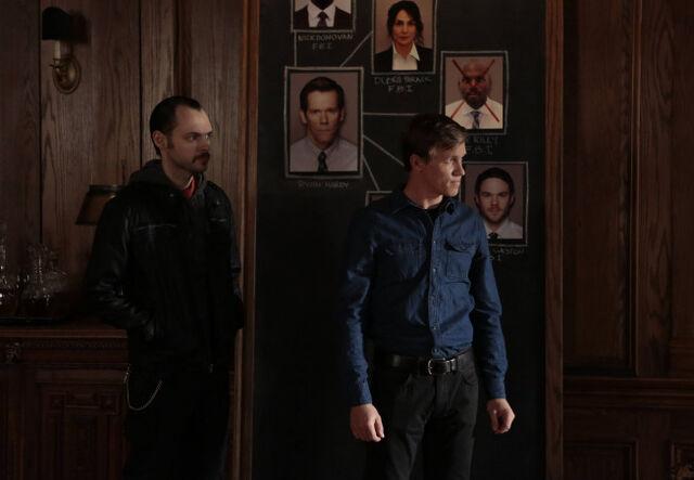 File:The Following 1x11-2.jpg