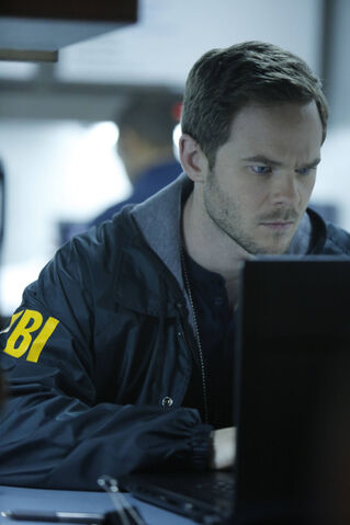 File:The Following 1x05-13.jpg