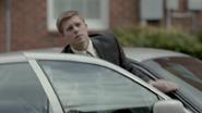 Detective Warren0