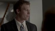 Detective Warren9