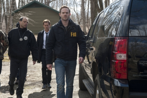 File:The Following 1x15-3.jpg