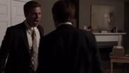 Detective Warren13