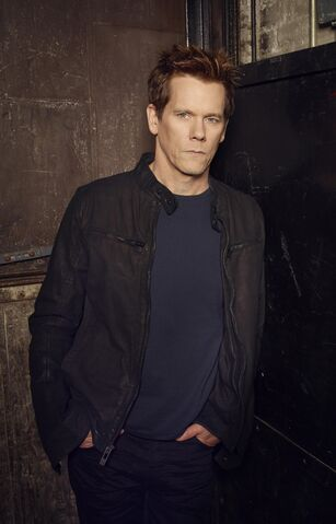 File:The Following - Season 2 - Cast Promotional Photos (1) FULL.jpg
