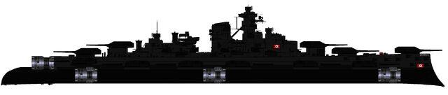 File:Bismarck 2.jpg