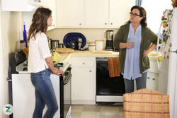 The Fosters-3x08-Daughters-5.jpg