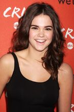 Maia-mitchell-clothing-line-launch-for-wet-seal-01