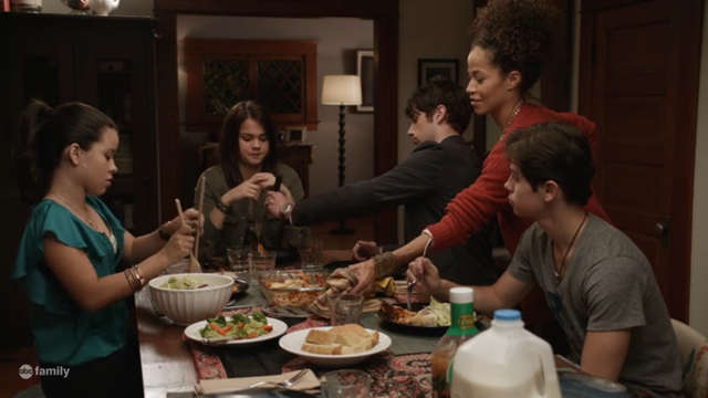 File:The fosters pilot callie 1.png