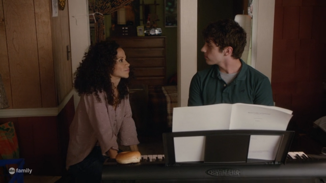 File:The fosters saturday 14.png
