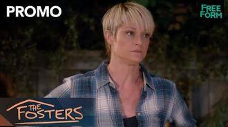 The Fosters Season 5 Episode 4 Promo Too Fast, Too Furious Freeform