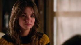 The Fosters - 3x12 Official Preview Mondays at 8pm 7c on Freeform!