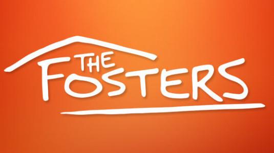 File:The Fosters logo-e1370399905449.jpg