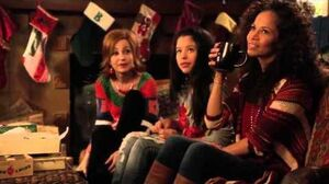 The Fosters The Fosters Sneak Peek 1-1416007637