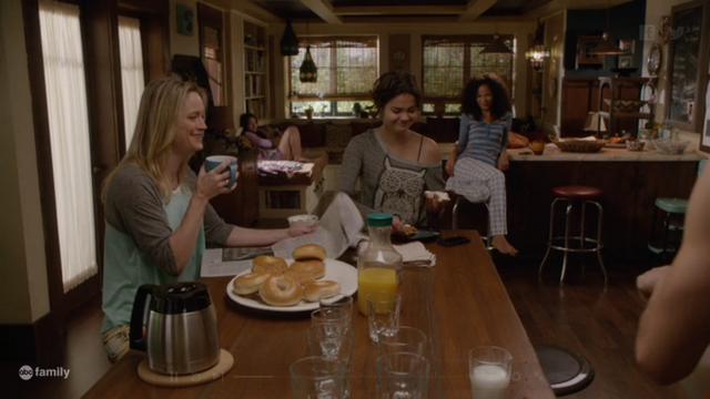 File:The fosters saturday 2.png