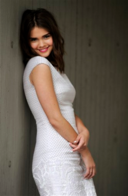 Maiamitchell portraitsession