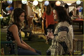The-fosters-callie-birthday-party-exclusive-02