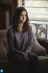 The Fosters - Episode 1.12 - House and Home - Promotional Photos (15) FULL
